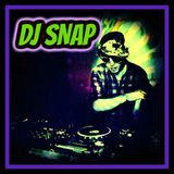 DJ SNAP SHOW ON  EURO BEAT RADIO   4/6/17