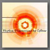 Rhythm Progressions