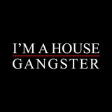 DJ LUNA 4YOU LIVE @ HOUSE GANGSTERS CLUB SL 14 8 2016