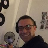 FLEETY'S 30 MINUTE QUICK TREAT MIX2 07-12-15 MP3