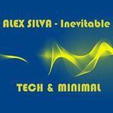 Inevitable Alex Silva Set