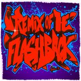 Remix of the Flashback: 1980's