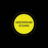 DAVELLY - UNDERGROUND SESSION 61   - 12-06-18