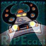 Raj Marathe RIPEcast Guestmix for The Space Cowboys (San Francisco)