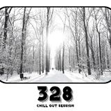Chill Out Session 328