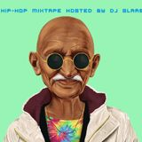 Hip-Hop Remixes n Mashups Hosted by DJ GLARE
