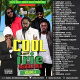 Silver Bullet Sound - Cool And Irie Reggae Vol 4 (2018)