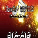 HomeCluB 53 Guyzhmo MMXVII