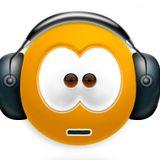 Warm Up Mix 2015 Vol. 1 (95 BPM up to 165 BPM)