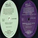 Cameron Paul's Power Mix '87 (Mixx-It)