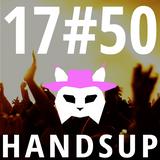 Handsup Mix (17#50)