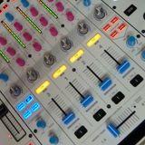 Millennium Dance Warm-up Mix