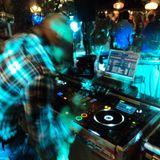 alex_j - music for your ears(deep house 6-8-2013)