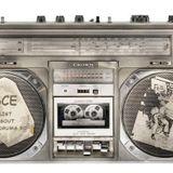 MSCE - Vector Burn Tribute Mix @ Drums.ro Radio (05.10.2014)