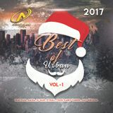 Best of Urban 2017 Vol.1