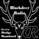 Blackdeer Radio 004