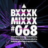 bxxxk mixxx 068 - beginning#19 @solfa JAN,23,2016