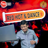 RED HOT & DANCE with Tareeq - Episode (5) | Red 107.8