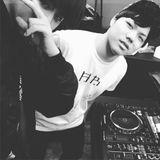 Aki & Hisaki Studio Mix