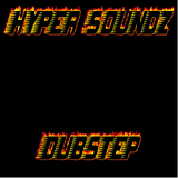 Hyper Soundz_____Dubstep
