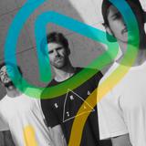 ESCUTATÓRIO #5 FORFUN / BRAZA : entenda a transição da banda