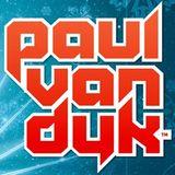 Paul Van Dyk - Fritz Nightflight (17-12-1999) Part2