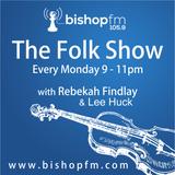 Folk Show 001 - 21-07-2014