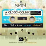 OLD SCHOOL MIX 80S + 90S  l  CLUB / DISCO / HOUSE