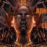 Allegra Sicling STROMKRAFT RADIO oct 21st