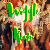 DJ Junior D - Wiggle Room [summer17]