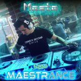 Meste - Maestrance 14-04-19