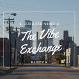 THE VIBE EXCHANGE 2.0 - VOL. 9 - DJ KEVA