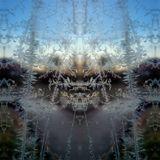 Etsaman - Yule (Winter Solstice) - dj set