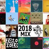 2018 MIX