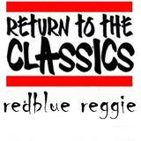Return To The Classics 2