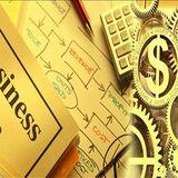999 bí quyết vàng trong kinh doanh Phần 1