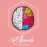 Burning Brain Vol.1