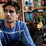 Jon Hopkins, East India Youth - The Residency 2015 Week 11 Part 2 - 20-Mar-2015