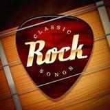 Classic Rock Wedding Mix
