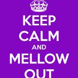 #MELLOW