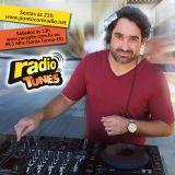Radio Tunes (21/02/2014) - Rodrigo Leal