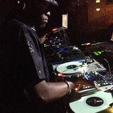 "DJ NITERIDER ""I LOVE R & B VOL 1"""