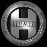 Renegade Hardware Retrospective Mix
