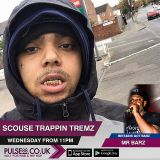 #BritainsGotBarz Show Featuring Scouse Trappin Tremz  on Pulse88.co.uk 19th April 2017
