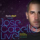 Elite Sounds - José Cabello - Week #2