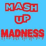 Mashup Madness Vol. 2