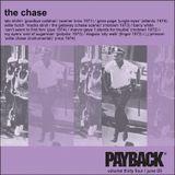 PAYBACK Volume 34 June 2005