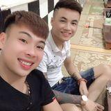 NST - Bay Phòng voll2 - Where U At - PL Quỳnh