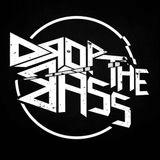"""DROP THE BASS podcast """"SUMMER"""" episode #04"""