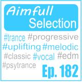 Aimfull Selection #182